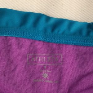 Athleta Pants - Athleta shorts